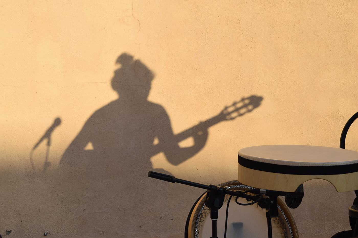 shadow eva