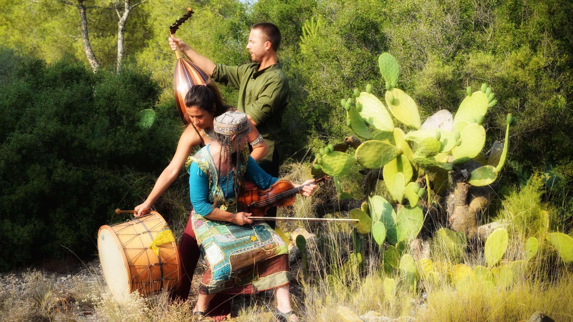 besrabia musica klezmer mediterraneo balkan