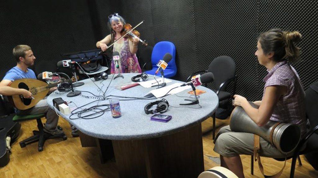 besarabia-noticias-radio-2