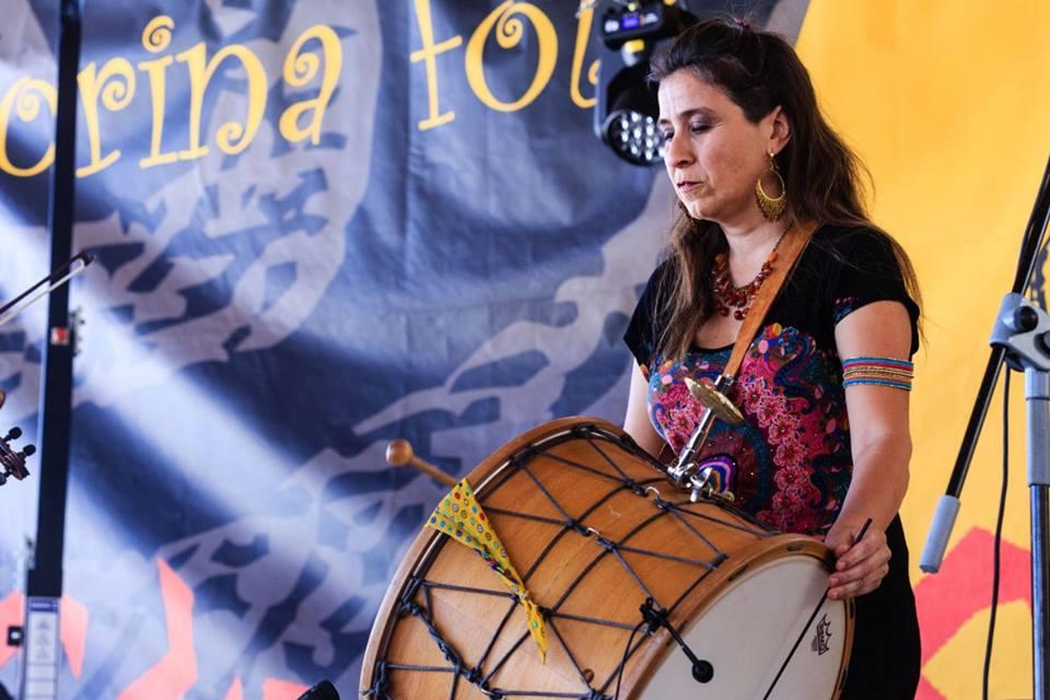besarabia poborina folk 2017