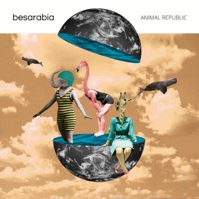 Besarabia Animal Republic